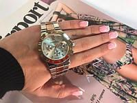 Годинники жіночі Pandora наручні,пандора, фото 1