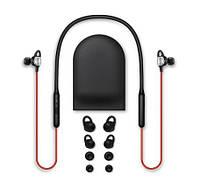 Оригинальные наушники Meizu EP52 RED Bluetooth 32Ом (Ω) / 20-20000Гц / 93Дб / Беспроводные водонепроницаемые!, фото 1