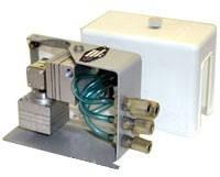 Прибор селектирования сигналов пневматический ПФ4.5.1-М1