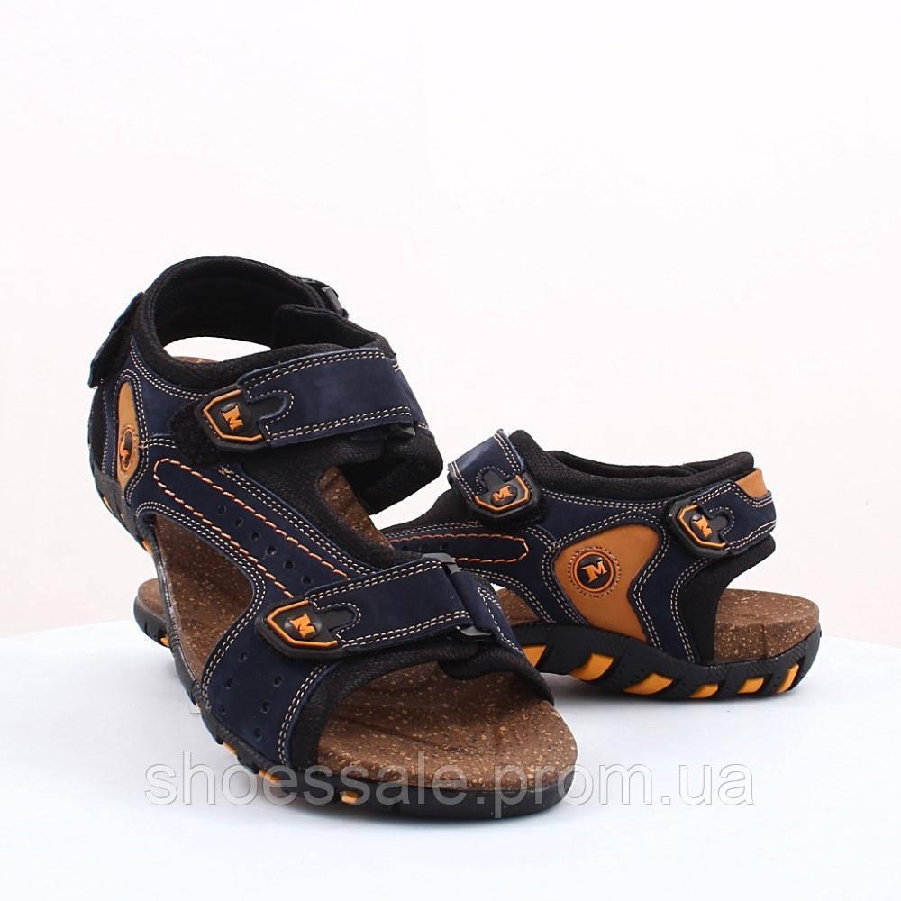 Мужские сандалии Mida (42466)