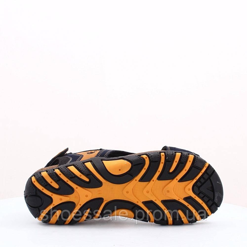 Мужские сандалии Mida (42466) 2