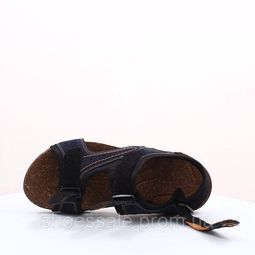 Мужские сандалии Mida (42466) 3