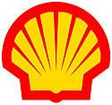 SHELL Shell Tellus S2 V 46 HVLP (ISO VG 46) олива гідравлична, фото 3