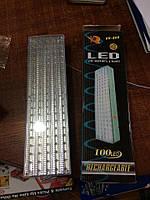 Светодиодный фонарь KD-560