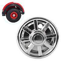 Колпак универсальный на резиновое колесо для детских электромобилей