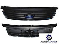 Решетка радиатора Ford Kuga 2008-2012