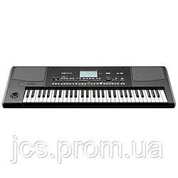 Клавишный инструмент Korg Pa300