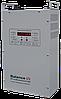 Электронные стабилизаторы