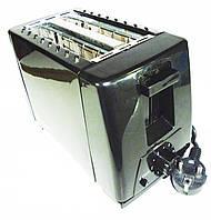 Тостер Domotec MS-3230, фото 1