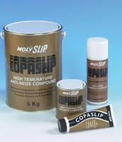 Антипригарная смазка Copaslip