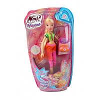 Кукла Хип-Хоп Стелла Winx