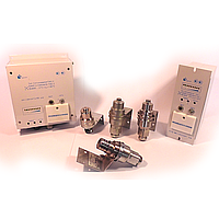 Газосигнализатор ТХС-1 стационарный