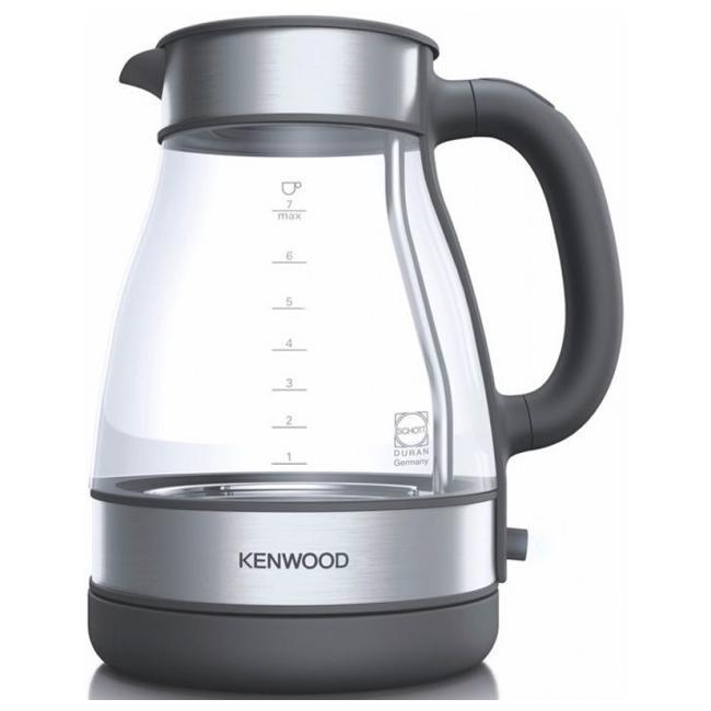 Электрочайник Kenwood ZJG111 CL