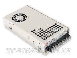 SE-1500-5 Блок питания Mean Well 1500 вт, 5 в, 300 А