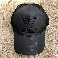 Бейсболки и кепки Louis Vuitton в Украине. Сравнить цены, купить ... a180352cadb