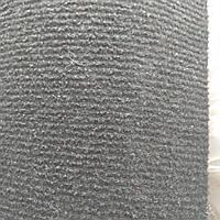 Ковролин напольное покрытие