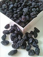Изюм синий саеги (Узбекистан) /Raisins