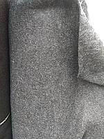Карпет автомобильный акустический для обшивки обезшумки салонов автомобилей обшивка сабвуфера ширина 150 см, фото 1