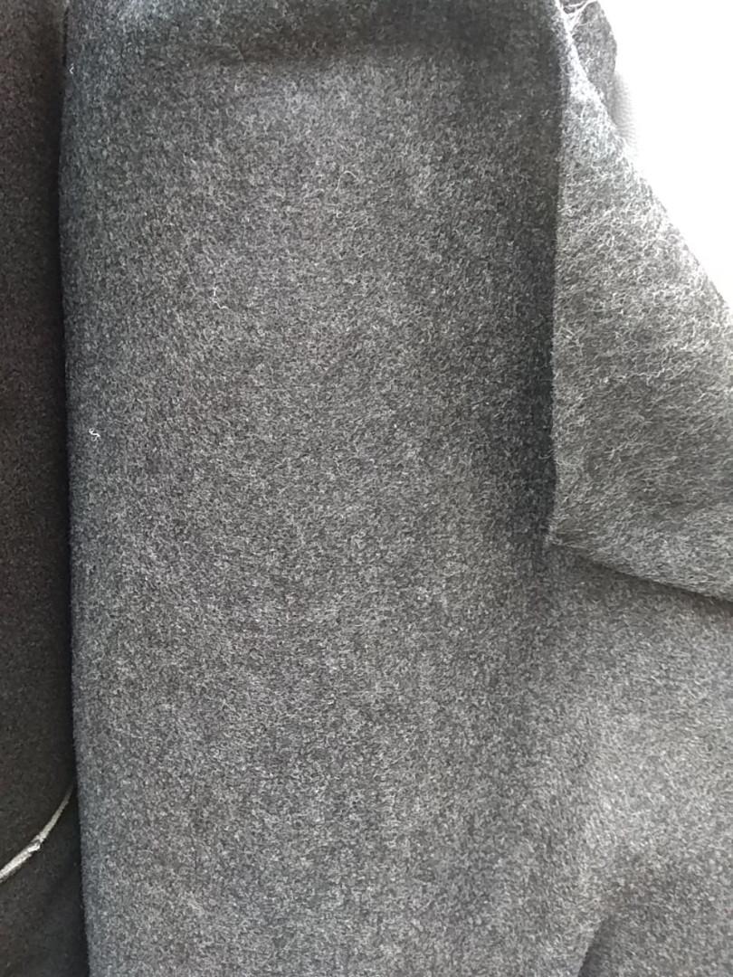 Купить ткань для сабвуфера купить ткань блэкаут оптом от производителя