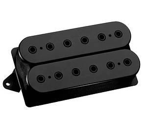 Звукосниматель для гитары DIMARZIO DP258BK TITAN NECK BLACK