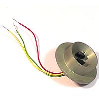 Блок термохимических чувствительных элементов БТЧЭ для сигнализаторов Signalmik