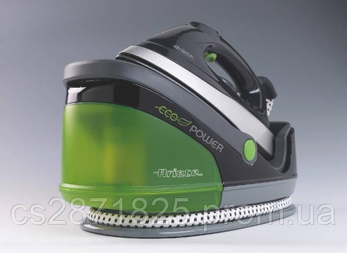 Утюг Iron/system ARIETE 6422 Ecopower