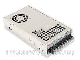 SE-1500-24 Блок питания Mean Well 1500 вт, 24 в, 62.5 А