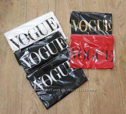 Футболка Vogue seoul в наличии цвета и размеры