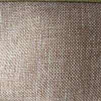 Мебельная ткань рогожка микро-водоотталкивающей ширина 150 см сублимация 3036, фото 1