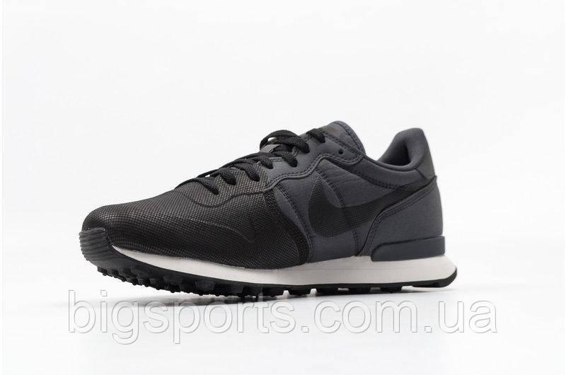 Кроссовки муж. Nike Internationalist Premium SE (арт. 882018-001)