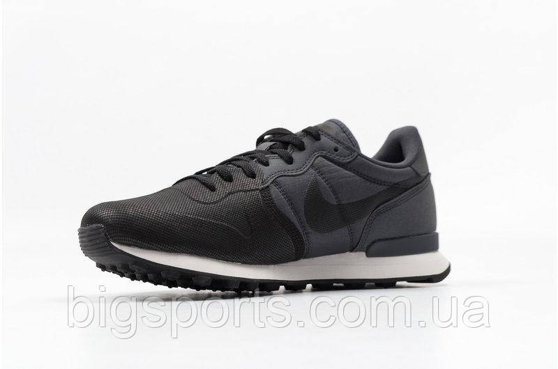 Кроссовки муж. Nike Internationalist Premium SE (арт. 882018-001), фото 1