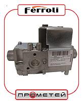 Клапан газовый Honeywell VK4105G1245U Ferroli Domiproject, FerEasy 39819620