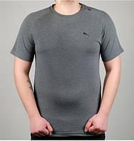 c924abb2411 Мужские спортивные футболки батал в Украине. Сравнить цены