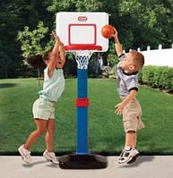 Детский игровой набор Little Tikes - Баскетбол