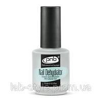 Дегидратор для ногтей 15 мл / PNB Nail Dehydrator