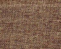 Мебельная ткань водоотталкивающая гобелен