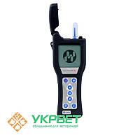 Люминометр Hygiena SystemSURE Plus, фото 1