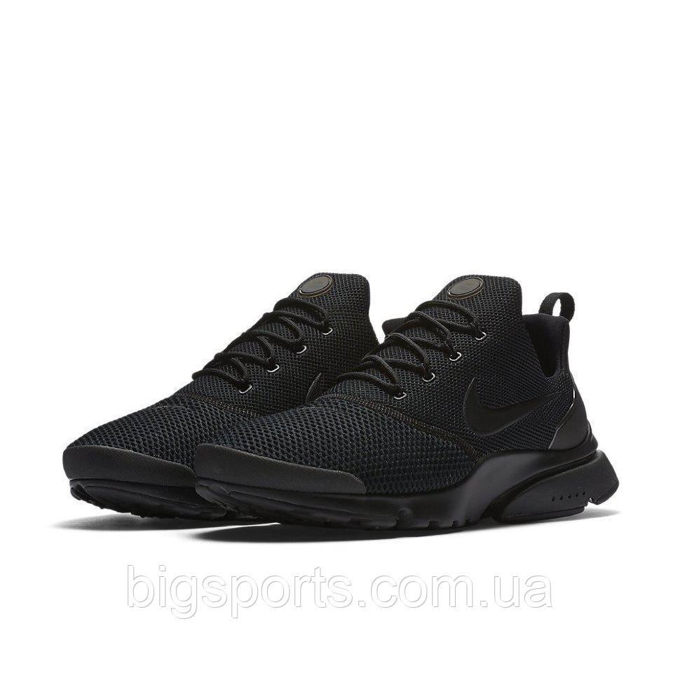 Кроссовки муж. Nike Presto Fly (арт. 908019-001) - BIGSPORTS в 3479c9a4f64fb