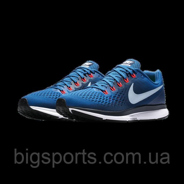 Кроссовки муж. Nike Air Zoom Pegasus (арт. 880555-402) - Bigsports 0f82dea1c5d