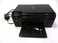 Принтер HP B110 Series, На восстановление (нет картриджа), С Германии