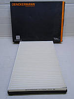 Фильтр салона/кондиционера Volkswagen Passat B3/B4