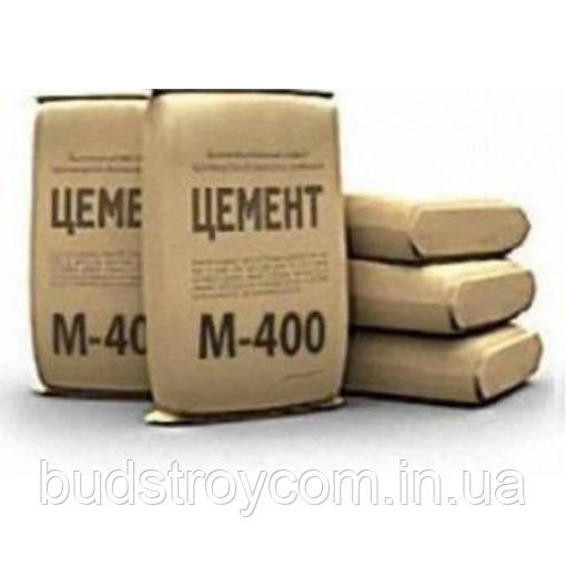 Цемент М400 Полимин Polimin