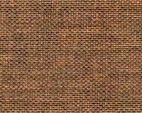 Мебельная ткань рогожка для перетяжки мягкой мебели ширина 150 см сублимация 3042