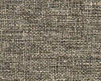 Рогожка мебельная ткань гобелен обивочная