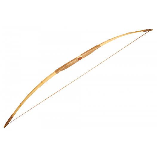 Лук бамбуковый подростковый
