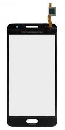 Cенсорный экран Samsung G 530 Galaxy Grand Prime WHITE, фото 2