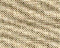 Мебельная ткань рогожка микро гобелен обивочная