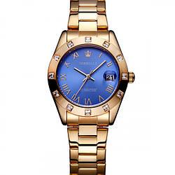 Женские наручные часы Torbollo Glamour