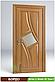 Міжкімнатні двері з масиву деревини Бордо, фото 4