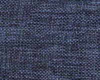 Мебельная ткань рогожка микро-гобелен ширина 150 см сублимация 3048, фото 1